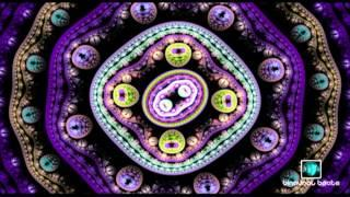 Healing Meditation Music: Healing Music, Positive Motivating Energy - Liver And Pancreas Healing