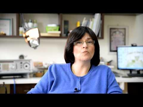 דניאלה שפי - עונה על שאלות נפוצות על טיפול בקנדידה  חלק 1