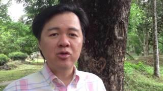 Dengue Fever - Tips #9 In Filipino By Dr Willie Ong קדחת דנגי