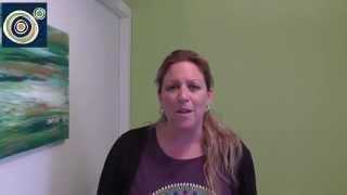 טיפולי פוריות, בדידות בטיפולי הפריה