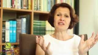 חוה אלאוהב - מה הקשר בין אימון זוגי להתפתחות אישית של כל אחד בנפרד